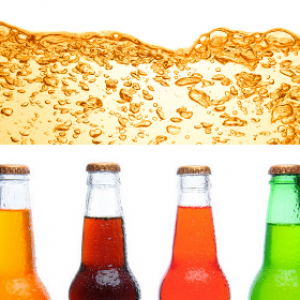 carbonated soft drink filling machines conter pressure